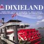 Dixieland - V/A