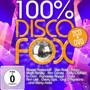 100 Disco Fox - V/A