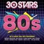 30 Stars: 80's - 30 Stars
