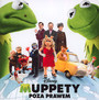 Muppety - Poza Prawem  OST - Walt    Disney