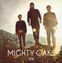 Howl - Mighty Oaks