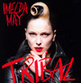 Tribal - Imelda May