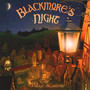 Village Lanterne - Blackmore's Night