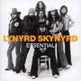 Essential Lynyrd Skynyrd - Lynyrd Skynyrd