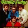 Complete Atco Singles - Vanilla Fudge