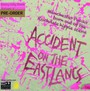 Rainy City Punk vol.2 - Accident On The East Lanc
