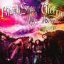 Magic Mountain - Black Stone Cherry