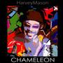 Chameleon - Harvey Mason