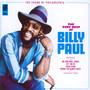 Billy Paul - Very Best Of - Billy Paul