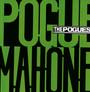 Pouge Mahone - The Pogues