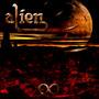 Eternity - Alien