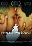 Płynące Wieżowce - Movie / Film