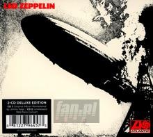 I - Led Zeppelin