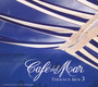 Cafe Del Mar Terrace Mix3 - Cafe Del Mar