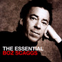 Essential Boz Scaggs - Boz Scaggs