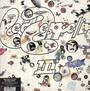 III - Led Zeppelin