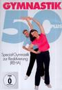 Gymnastik Zur Reaktivierung - Special