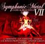 Symphonic Metal 7-Dark & Beautiful - Symphonic Metal