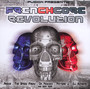 Frenchcore Revolution - V/A