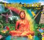 Buddha Bar: 16 - Buddha Bar