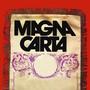 In Concert - Magna Carta