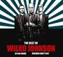 Best Of - Wilko Johnson