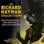 Richard Hayman Collection - Richard Hayman