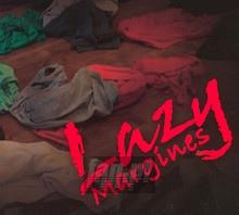 Margines - Be Lazy