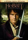 Hobbit: Pustkowie Smauga - Movie / Film