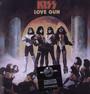 Love Gun - Kiss