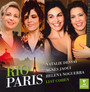 Rio Paris - Natalie Dessay