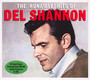 Runaway Hits Of - Del Shannon