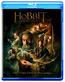 Hobbit: Pustkowie Smauga - Movie / Film