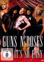 It S So Easy - Guns n' Roses