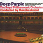 Concerto For Group & Orchestra - Deep Purple / Royal Philharmonic Orchestra