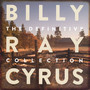 Definitive Collection - Billy Ray Cyrus
