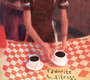 Favorite Waitress - Felice Brothers