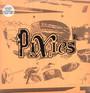 Indie Cindy - The Pixies