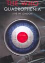 Quadrophenia - Live In London - The Who