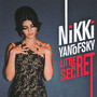 Little Secret - Nikki Yanofsky