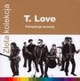 Złota Kolekcja - T.Love