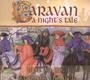 A Night's Tale - Caravan