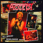 All Areas - Worldwide - Accept