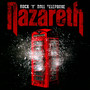 Rock 'n' Roll Telephone - Nazareth