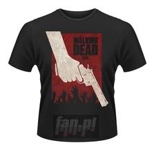 Revolver _Ts803340878_ - The Walking Dead