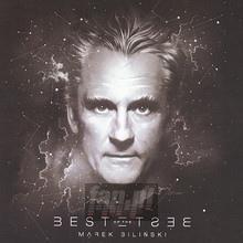 Best Of The Best - Marek Biliński