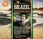 Brazil - Orig. Samba 1 - V/A