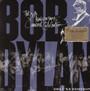 30th Anniversary Celebration Concert - Bob Dylan