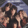 Through The Past Darky (Big Hits vol 2) - The Rolling Stones