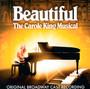 Beautiful: Carole King Musical - Original Broadway Cast - Kurt Deutsch